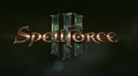 Spellforce 3 Photo Free