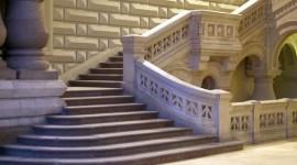 Stairs Wallpaper 1080p