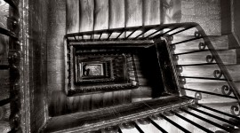 Stairs Wallpaper Download