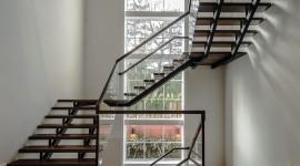 Stairs Wallpaper For Desktop