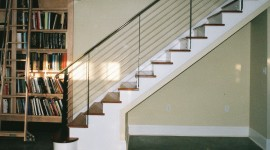 Stairs Wallpaper Gallery