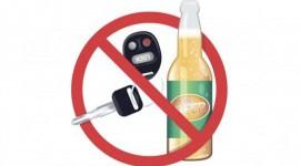 Stop Alcoholism Desktop Wallpaper
