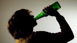 Stop Alcoholism Photo Free