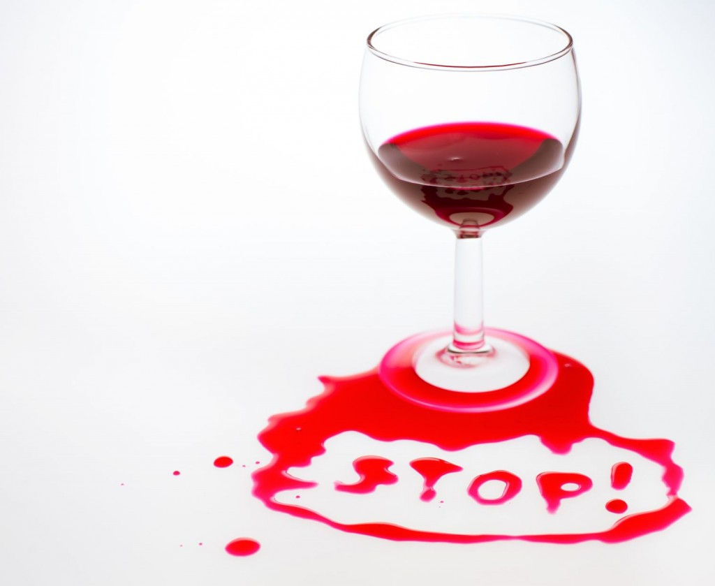 Stop Alcoholism wallpapers HD