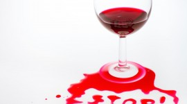 Stop Alcoholism Wallpaper
