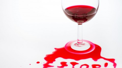 Stop Alcoholism wallpapers high quality