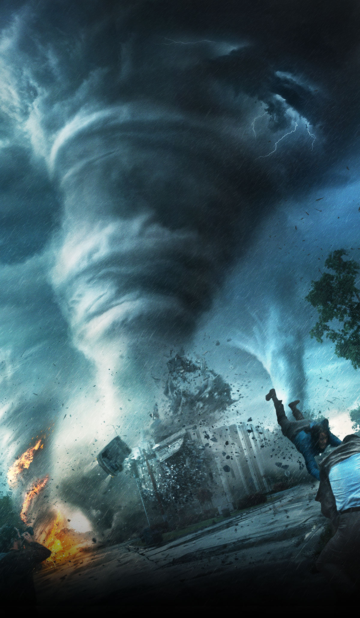 storm wallpapers high quality download free