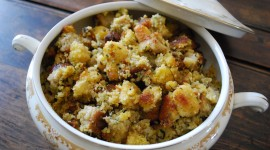 Stuffing Wallpaper High Definition