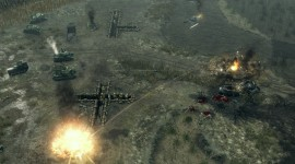 Sudden Strike 4 Photo Download
