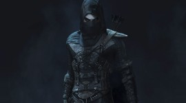 Thief Wallpaper For Desktop