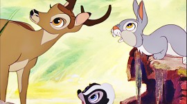 Thumper Picture Download