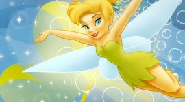 Tinker Bell Picture Download