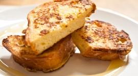 Toast Wallpaper Download Free