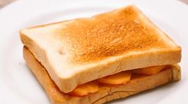 Toast Wallpaper Free