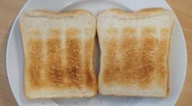 Toast Wallpaper HQ