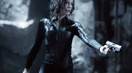 Underworld Wallpaper Download