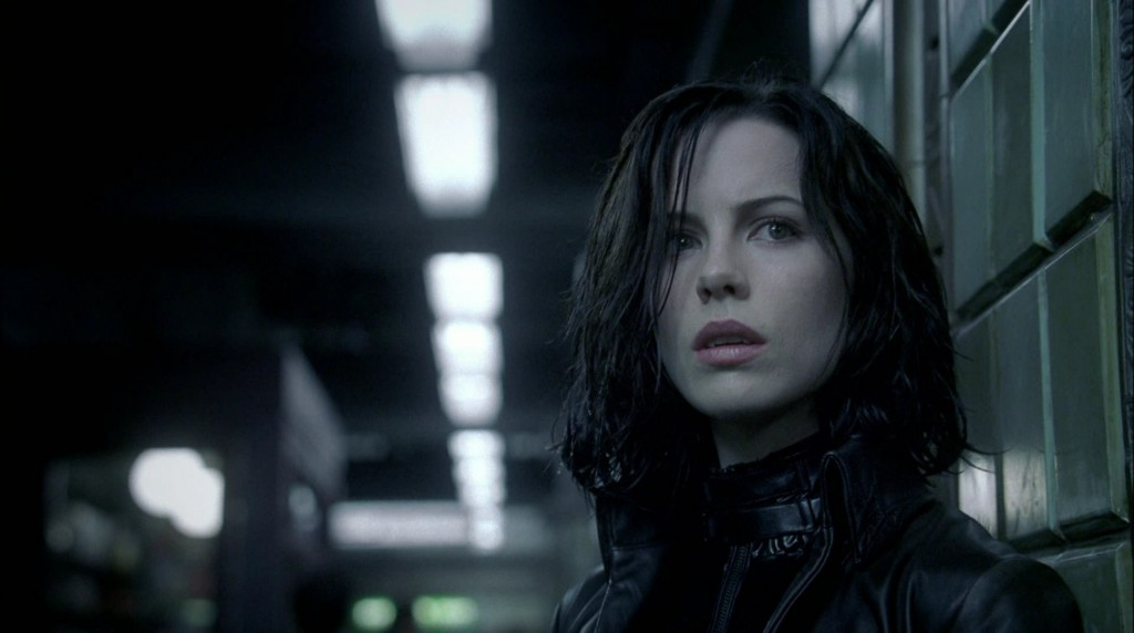 Underworld wallpapers HD