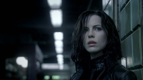 Underworld wallpapers high quality