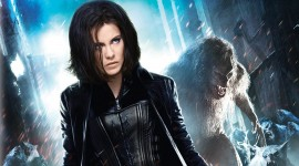 Underworld Wallpaper For PC