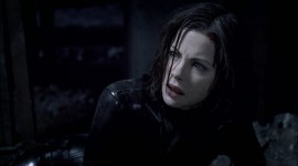 Underworld Wallpaper Free
