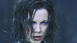 Underworld Wallpaper High Definition