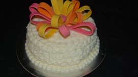 Unusual Cakes Photo Download