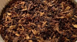 Tobacco Wallpaper