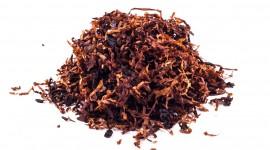 Tobacco Wallpaper Download