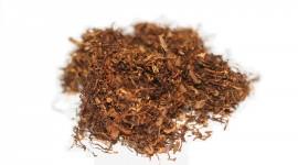 Tobacco Wallpaper For Desktop