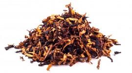 Tobacco Wallpaper Gallery