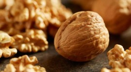 Walnuts Best Wallpaper