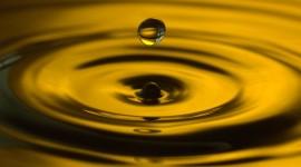 Water Drop Wallpaper Gallery