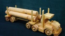 Wooden Toys Best Wallpaper