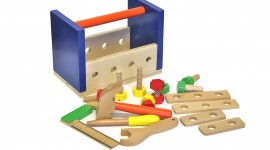 Wooden Toys Photo Download