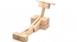 Wooden Toys Photo#2