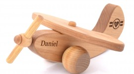 Wooden Toys Wallpaper Gallery