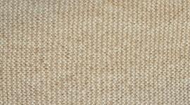 Wool Desktop Wallpaper HD
