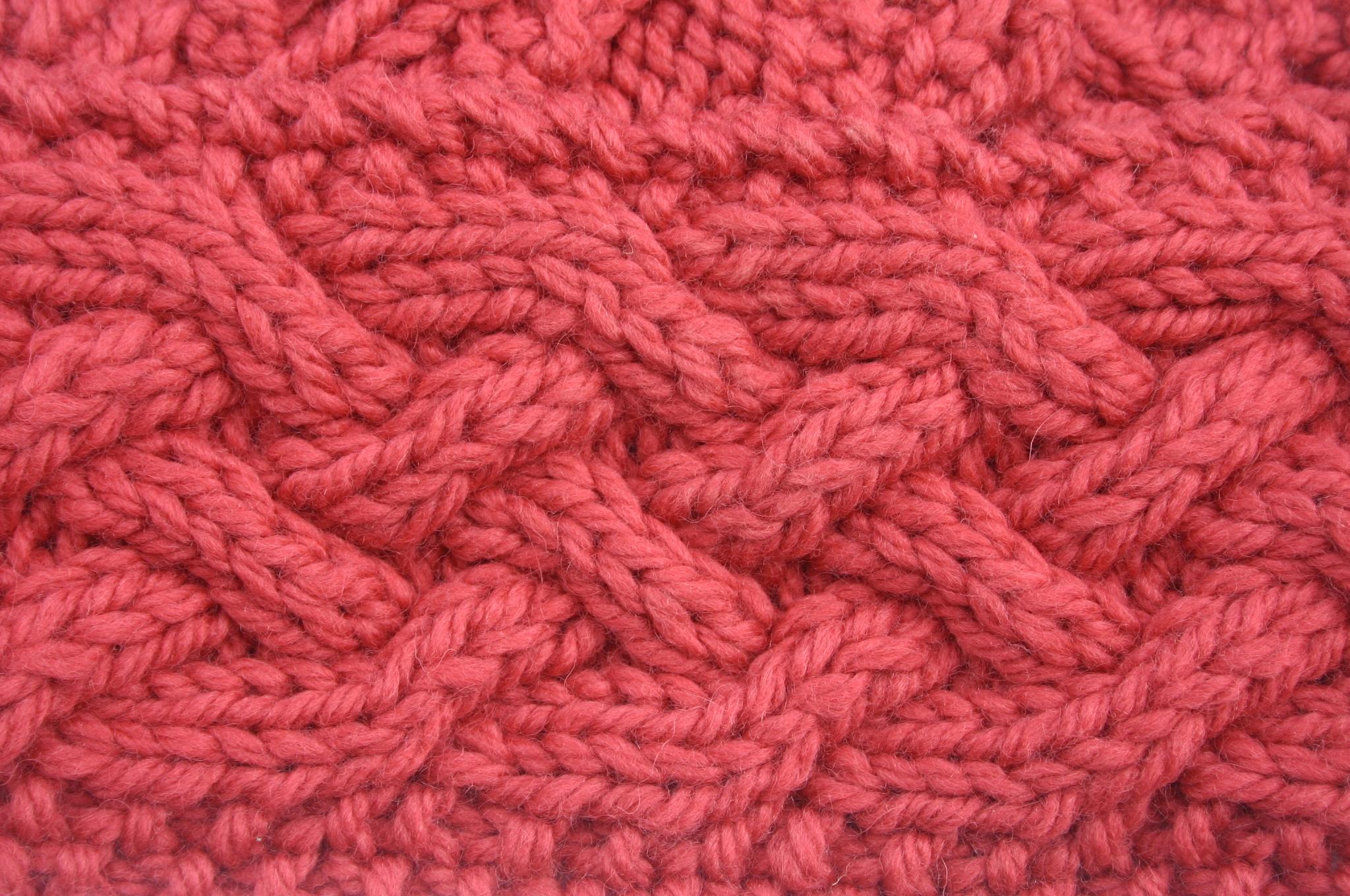 Текстуры вязание для фотошопа