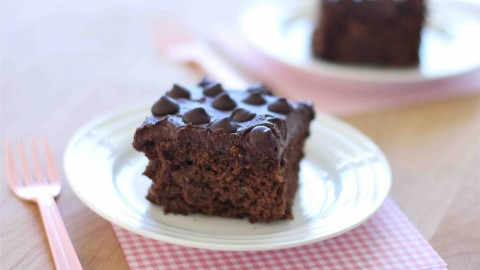 Zucchini In Chocolate Cake Mix wallpapers high quality