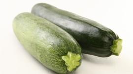 Zucchini Photo Free