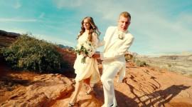 4K Bride Wallpaper Full HD#1