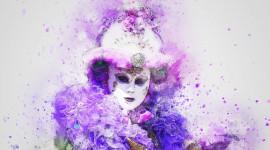 4K Carnival Image Download