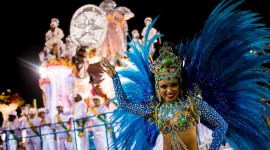 4K Carnival Photo Download