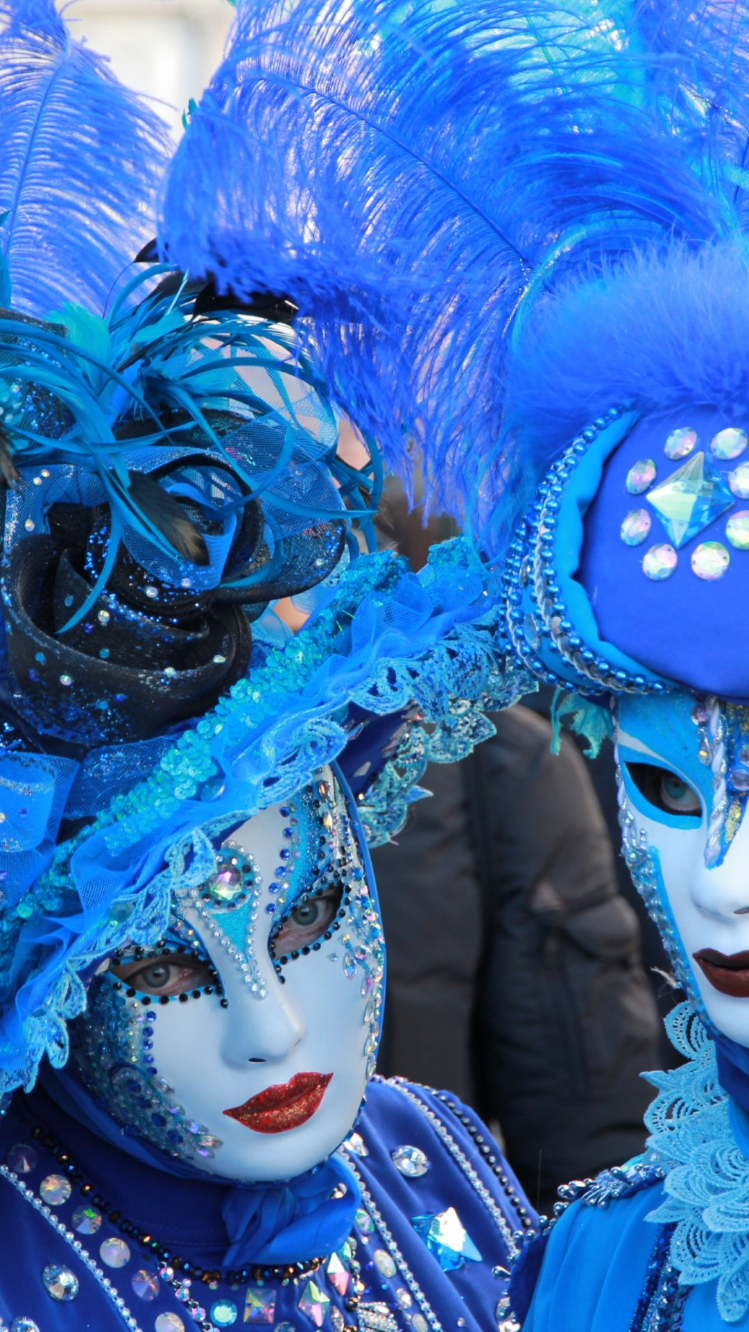 4k carnival wallpapers high quality download free - Carnival wallpaper ...