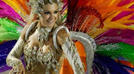 4K Carnival Wallpaper Full HD