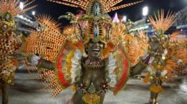 4K Carnival Wallpaper Gallery