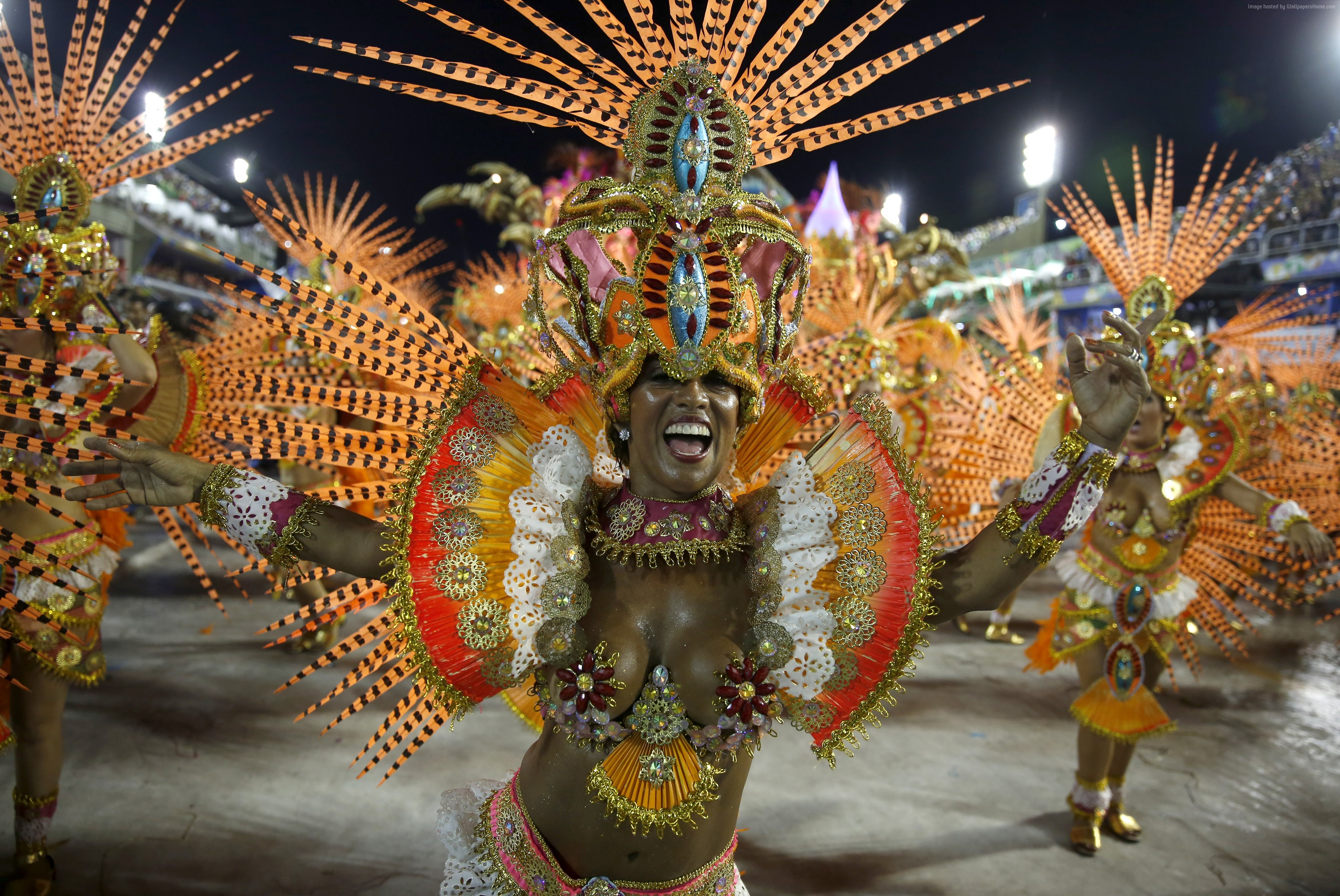 4k Carnival Wallpapers High Quality Download Free