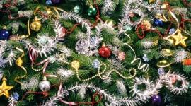 4K Christmas Decorations Pics#2