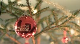 4K Christmas Decorations Wallpaper Full HD#1