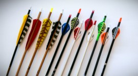 Archery Wallpaper Download Free